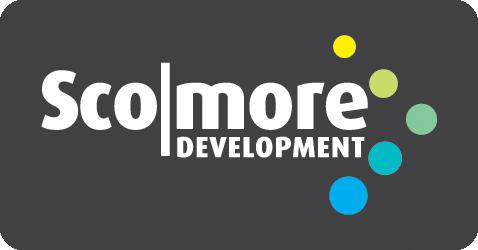 Scolmore Development
